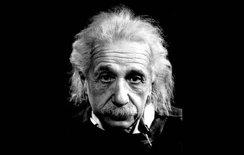 https://lavozdelmuro.net/8-famosos-genios-de-la-historia-que-probablemente-fueron-autistas/