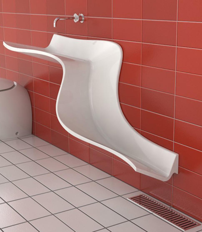 lavabos11