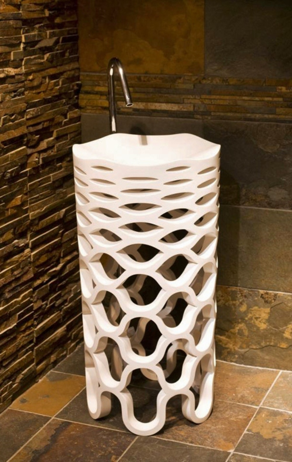 lavabos17