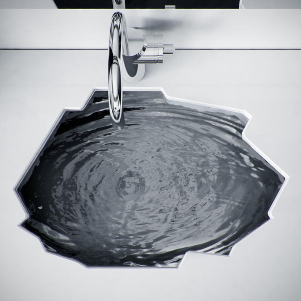 lavabos18