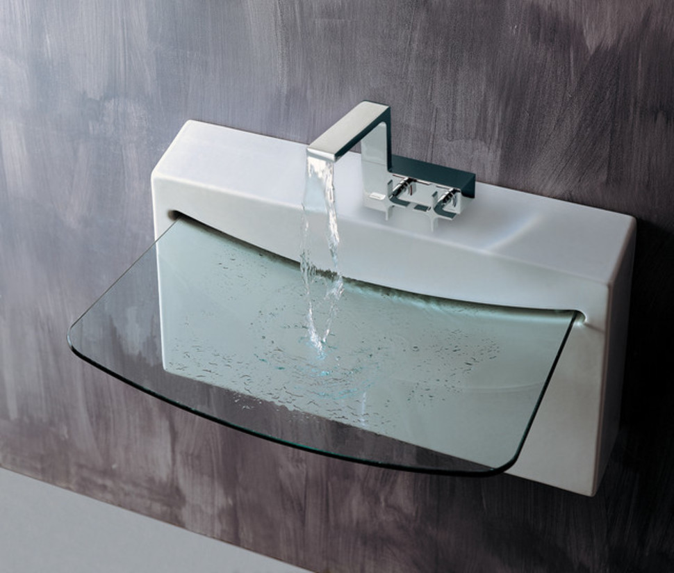 lavabos24