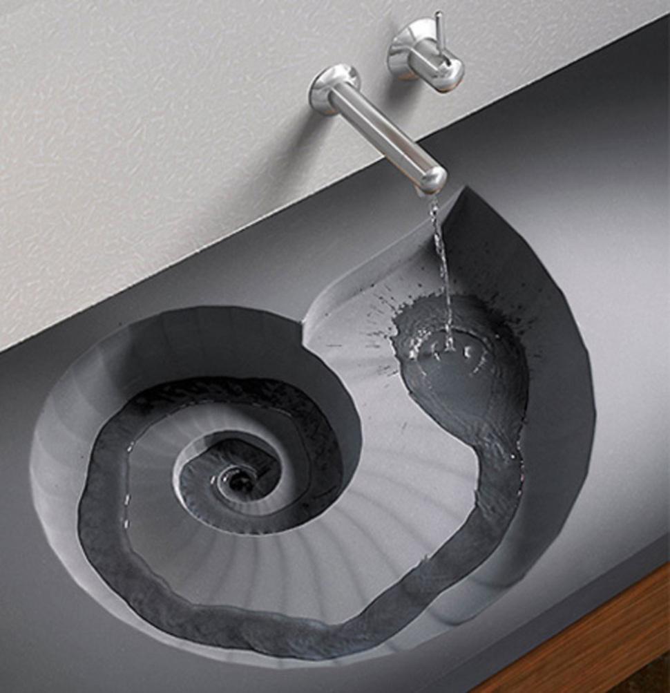 lavabos32