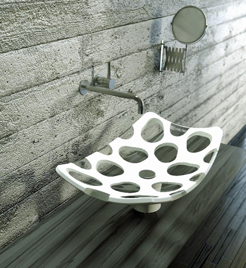 lavabos4