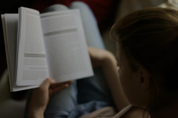 libros-oler