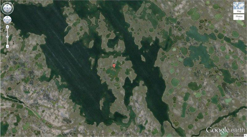 localizaciones_google25