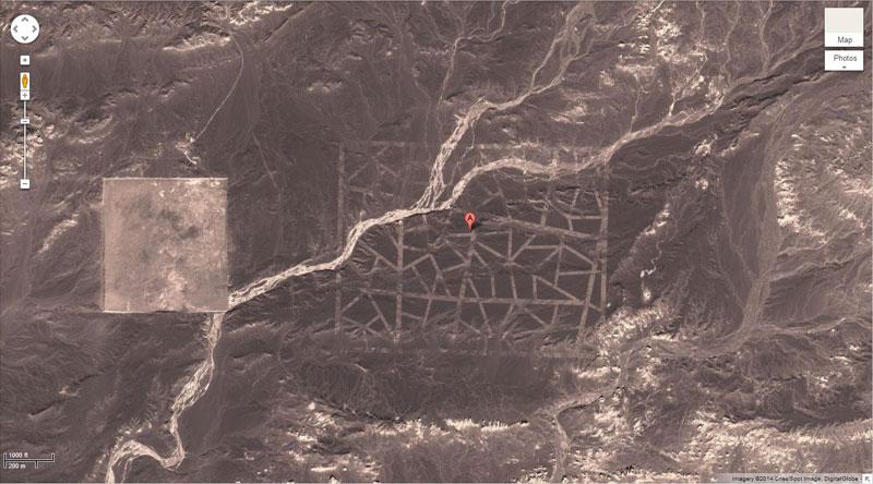 localizaciones_google33