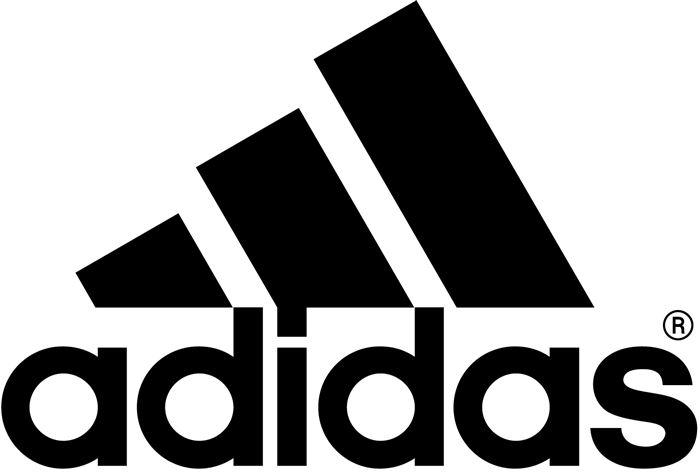Mensajes ocultos en logotipos de las marcas más conocidas!