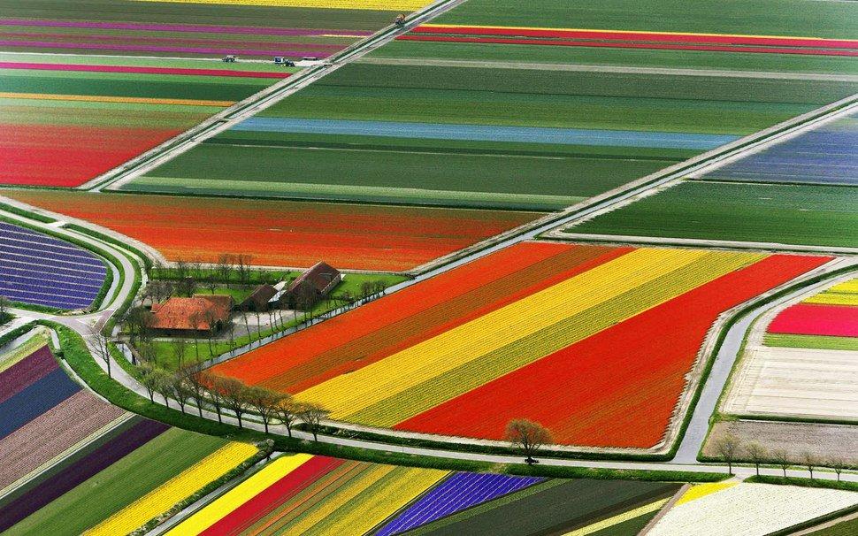 lugares coloridos 12