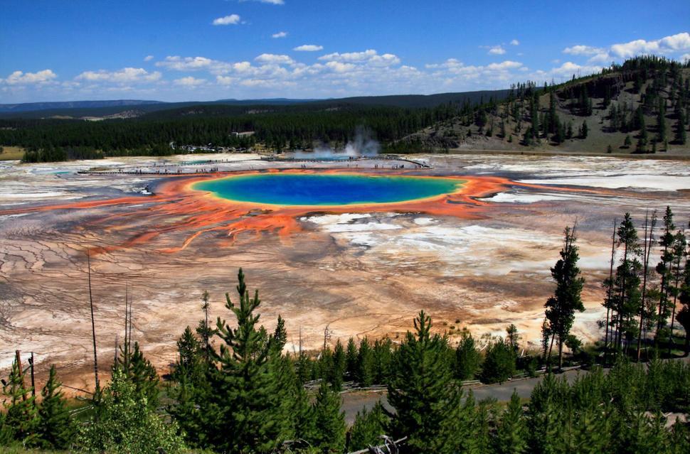 lugares coloridos 13