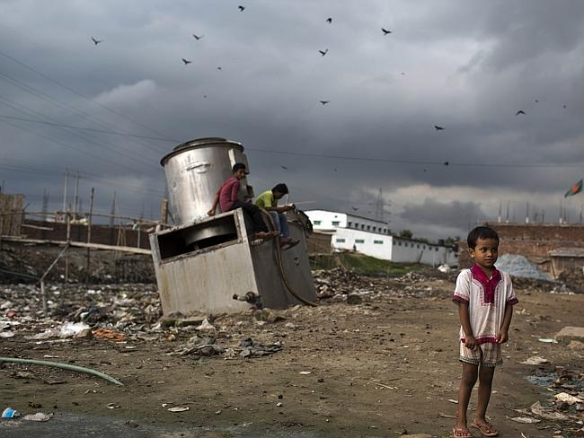lugares contaminados 3