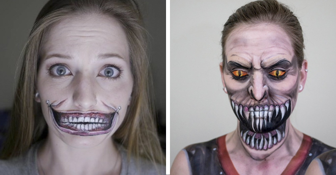maquilladora-cine