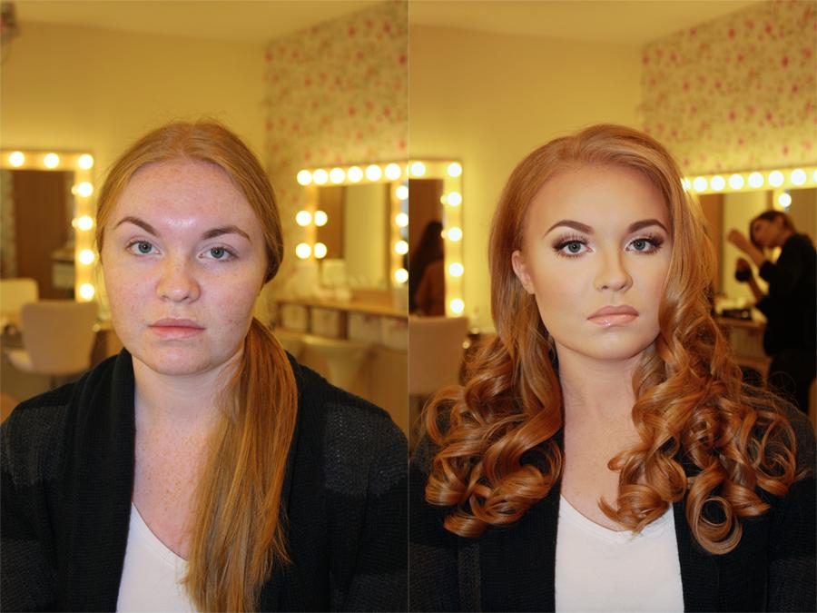 maquillaje1