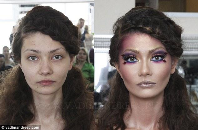 maquillaje12