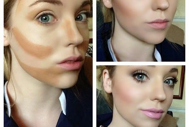 maquillaje14