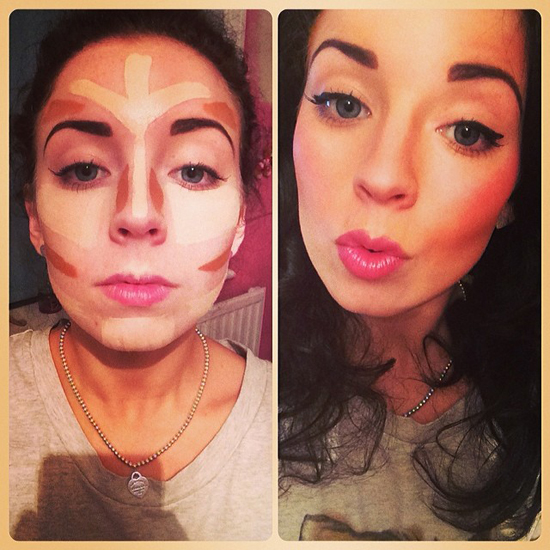 maquillaje18