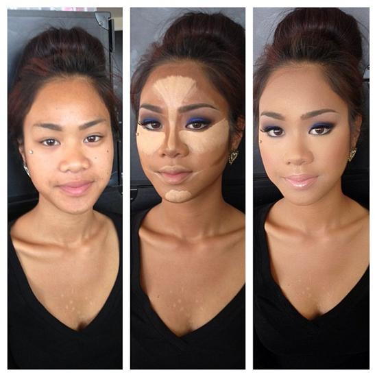 maquillaje20