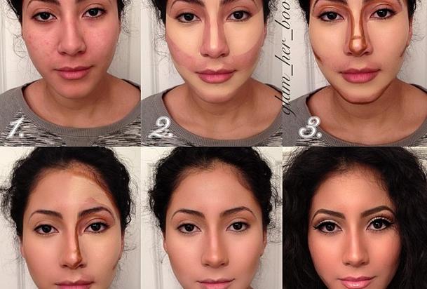 maquillaje21