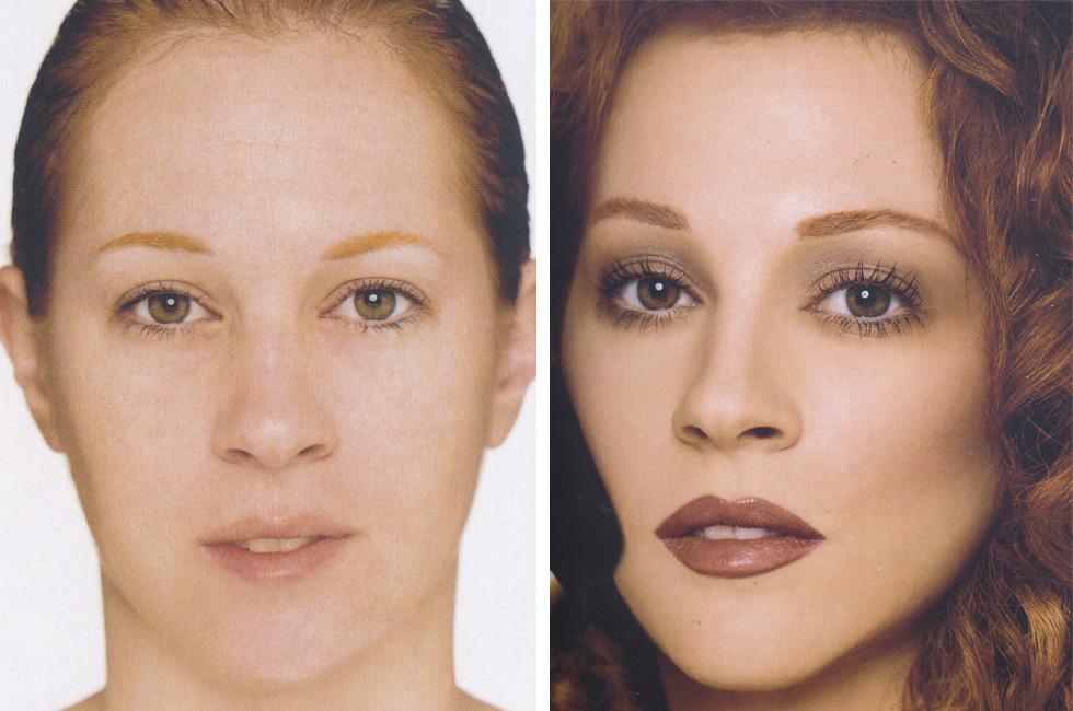 maquillaje22