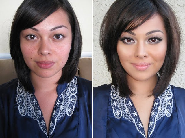 maquillaje23