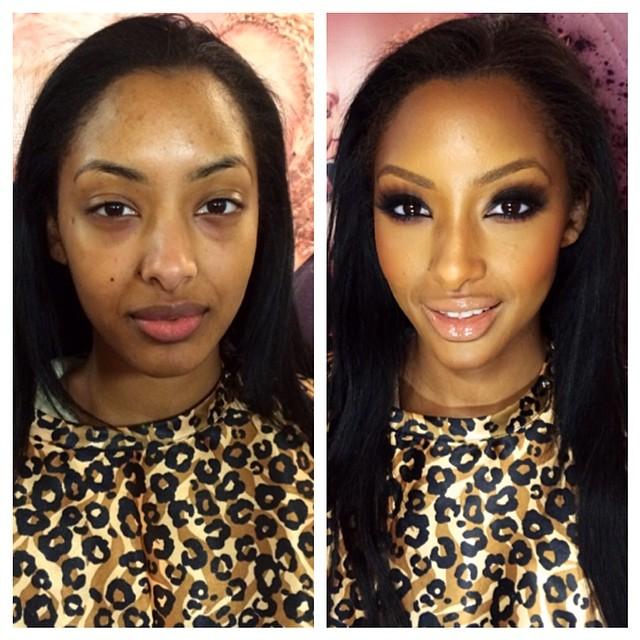 maquillaje24