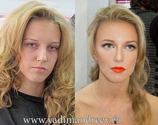maquillaje25