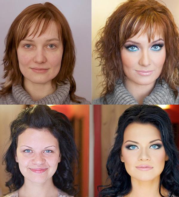 maquillaje27