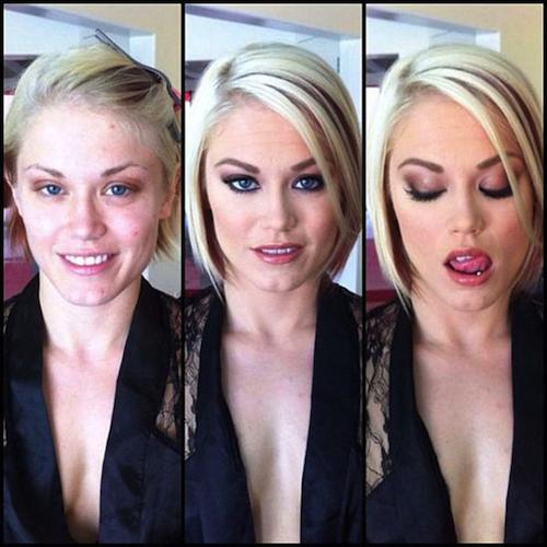 maquillaje7