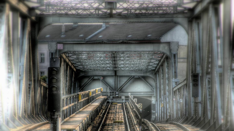 metro-10