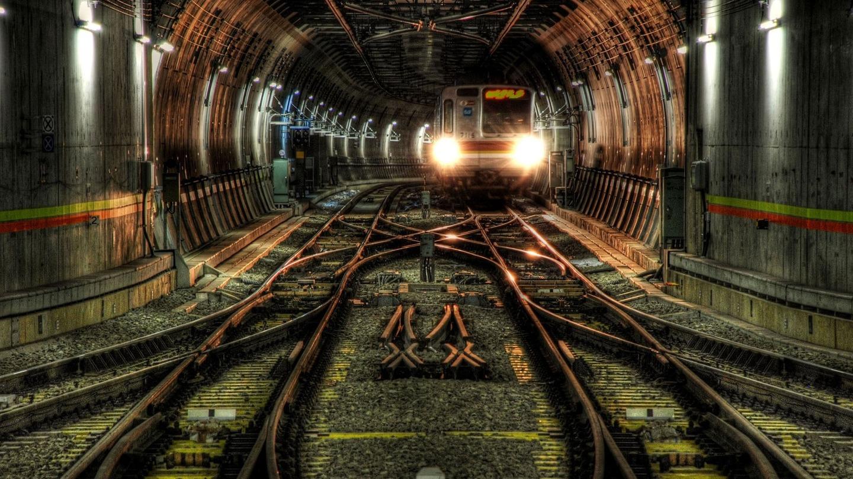 metro-14