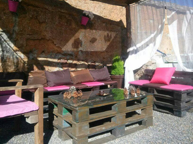 muebles-jardin-palet