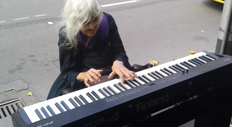 natalie-pianista-australia