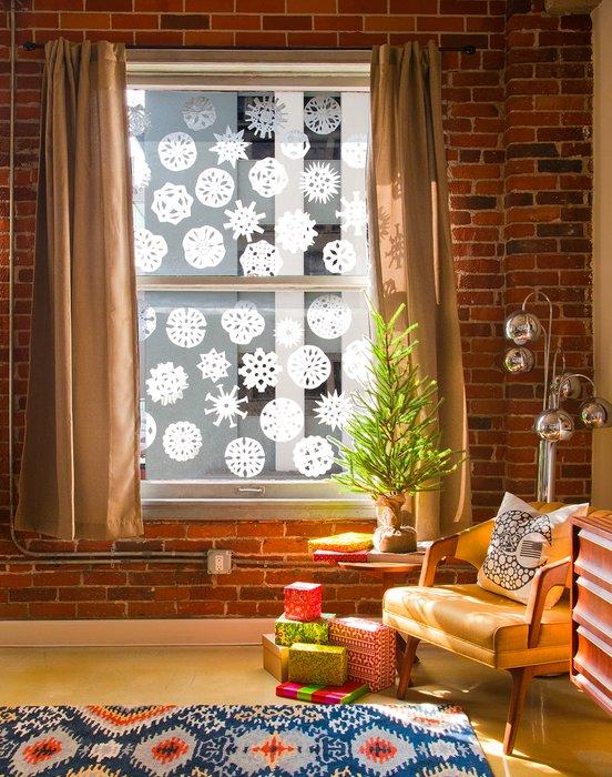 10 creativas manualidades para decorar tu casa cuando llegue la ...
