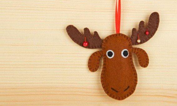 Manualidades Para El Hogar Navidad.10 Creativas Manualidades Para Decorar Tu Casa Cuando Llegue