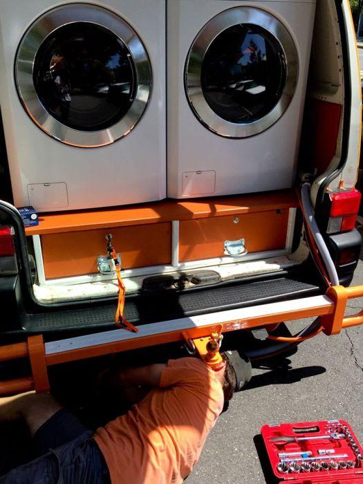orange_sky_laundry_12