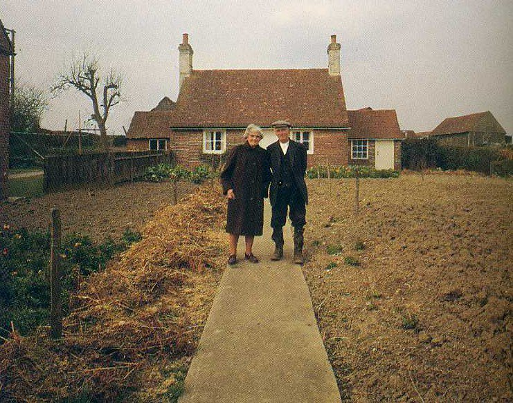 pareja de abuelos 5