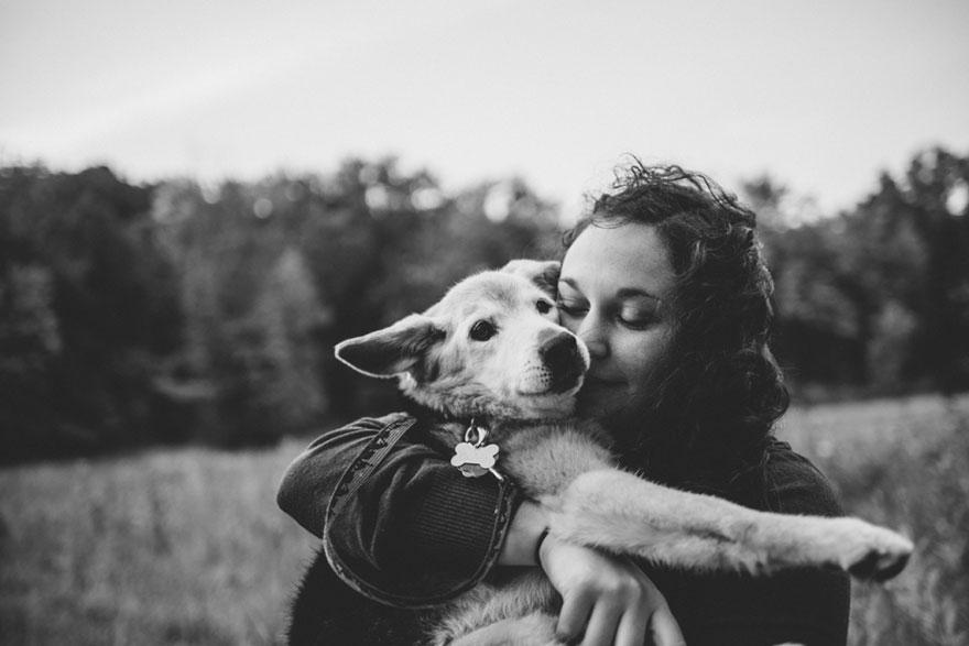 perro y amor 17