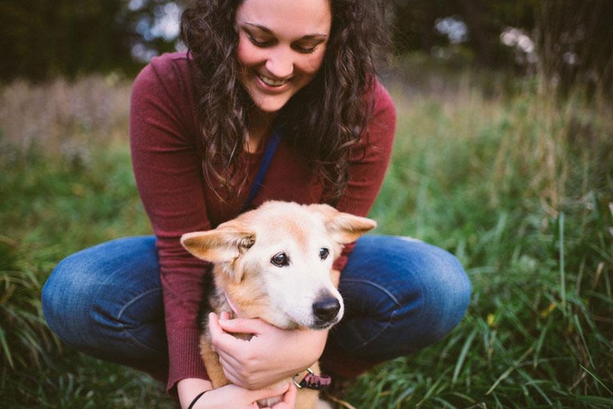 perro y amor 19