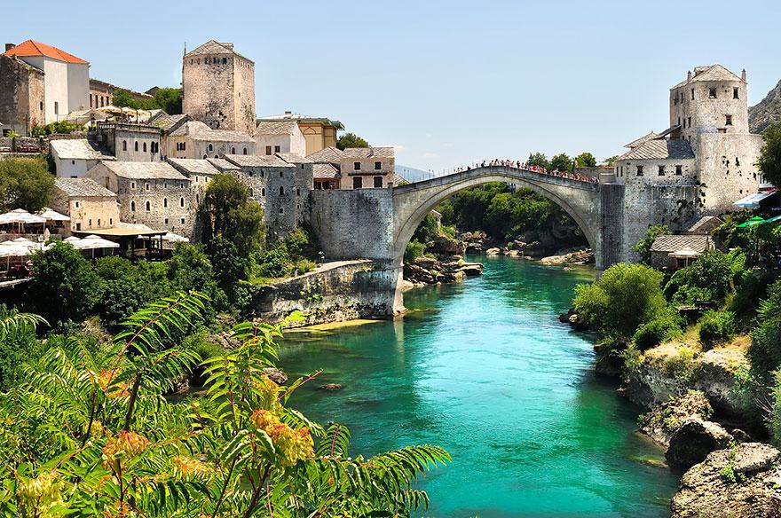 puentes viejos 14