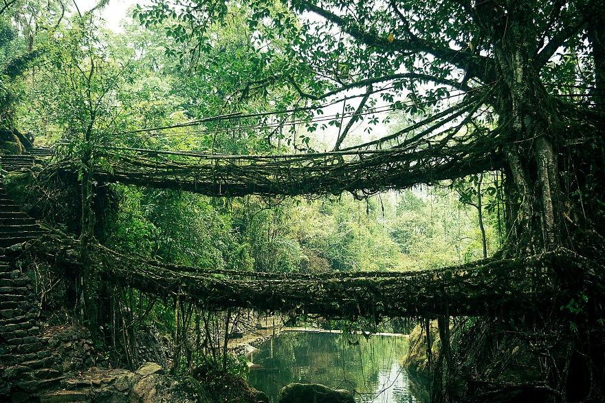 puentes viejos 15