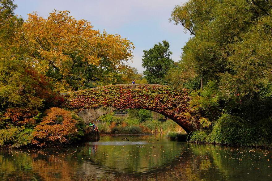 puentes viejos 20