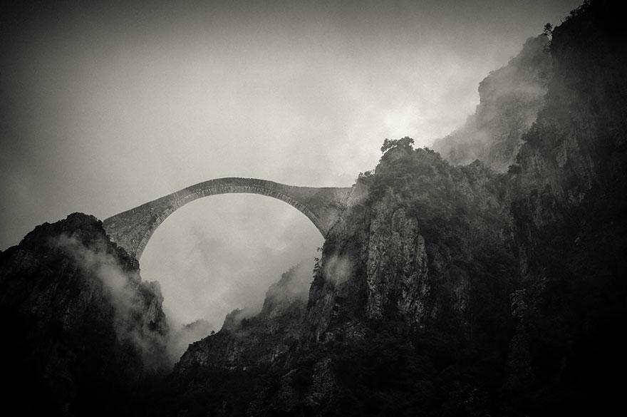 puentes viejos 4
