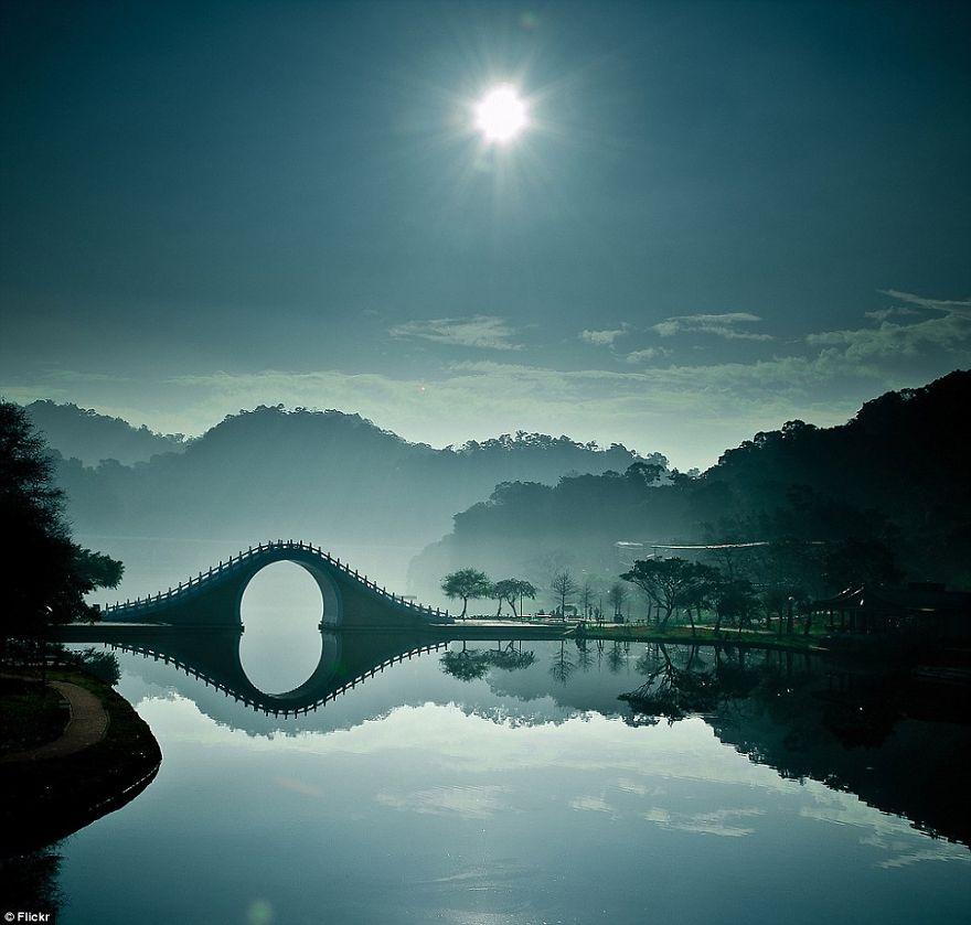 puentes viejos 6