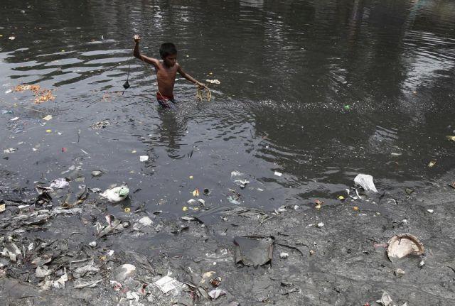 rios en la india 10