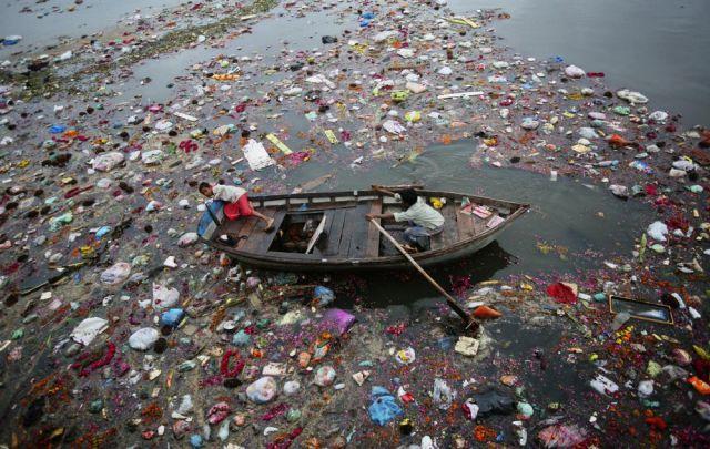 rios en la india 13