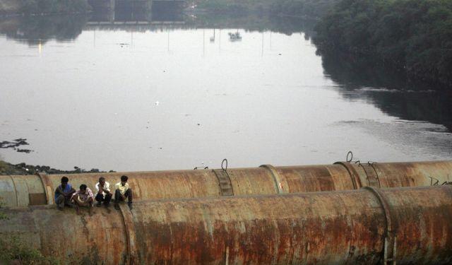 rios en la india 4