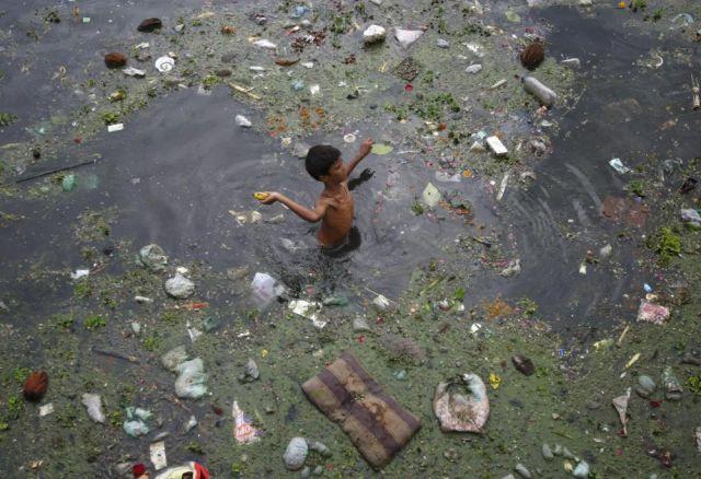 rios en la india 8