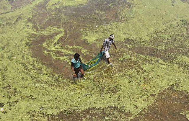 rios en la india 9