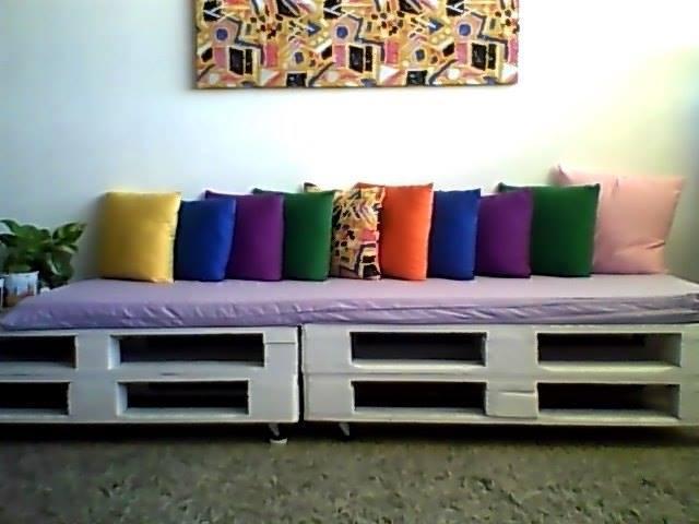 sofa-palet