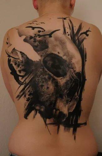 tatoo8