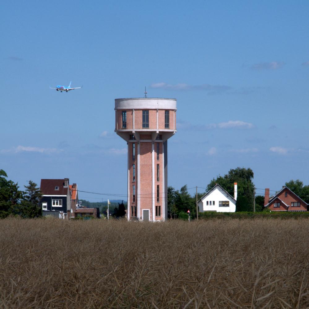 torre-de-agua-8